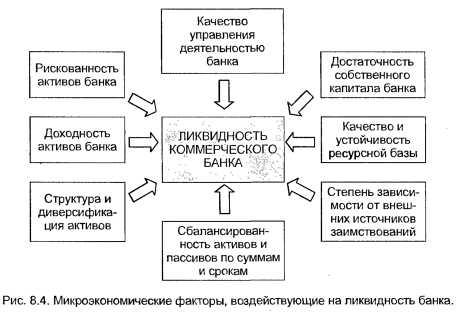 Инструкция Цб 13-17